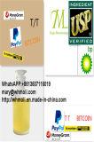 Nandrolone Phenylpropionate injizierbare Steroid Flüssigkeit für Bodybuilding