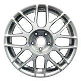 Колесо сплава OEM на Audi 01-04 A6 17inch 58743