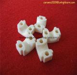 Сопротивление коррозии текстильной глинозема керамической части