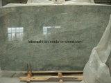 Traversa di alta qualità che intaglia i monumenti con Daneil Greengranite per Memerails