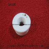Pieza de cerámica de Precitec cerámica mecanizables