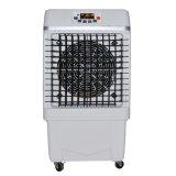 Refroidisseur d'air évaporatif conçu gentil de réservoir d'eau de marais d'humidité grand