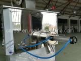 De Machine van de Granulator van het Vloeibare Bed van de Hoge Efficiency van de Reeks van Ghl
