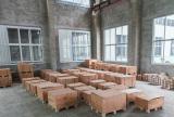 SUS304 Bille en acier inoxydable pour la vente (65mm)
