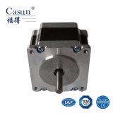 Industriële het Stappen van de Machine Motor (57SHD0110-25M) met RoHS Certificatie, de Hybride Motor van de Stap van 1.8 Graad (NEMA23) voor de Automatische Apparatuur van de Assemblage