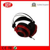 Auriculares auriculares / juegos para PC Loptop