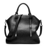 Novo preço competitivo moderno de bolsas de couro PU Saco cruzada
