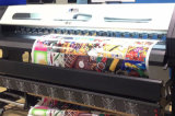 1.8meter Sinocolor Wj-740 PROumdruckpapier-Sublimation-Drucker