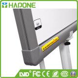90 duim Slimme Infrarode Optische Magnetische Interactieve Whiteboard