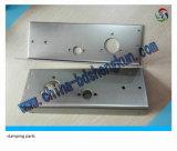 Сделано в Китае хорошего качества услуг обработки с ЧПУ из нержавеющей стали