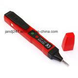 좋은 품질 LED 경보 1000V AC 비 접촉 광저우에 있는 전기 시험 펜
