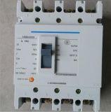 Fábrica profesional para el tipo corta-circuito moldeado MCCB de S-125s del caso
