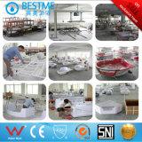 Badkuip van de Massage van de goede Kwaliteit de Ingebouwde van China (BT-A1035)