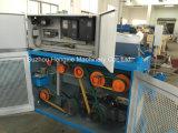 Hxe-24dw de Prijs van de Machine van het Draadtrekken van het aluminium; Hete Verkoop
