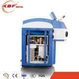 販売のための200W宝石類レーザーの溶接工機械