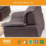 D252 2018new si dirigono il disegno stabilito del sofà