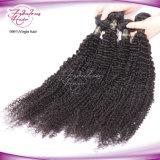 100% нового человеческого волоса на продажу богиня Реми волос