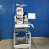 Wonyo ha automatizzato la singola macchina capa del ricamo con 12 colori
