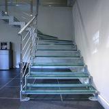 층계 디자인 나선식 계단 뜨 계단