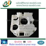 3D印刷の樹脂の製品OEM
