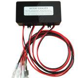Equalizador de plomo de la batería de la potencia de batería solar del almacenaje