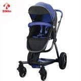 Carro de bebê para H809 com assento regular +Frame