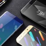 """고품질 4G S8 6.1 """" 지능적인 송수화기 2 SIM 카드 이동 전화"""