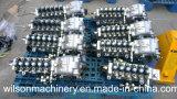 De Macht van Weifang 6170 Reeksen Dieselmotoren