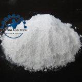 Prijs de van uitstekende kwaliteit Pramipexole CAS 104632-26-0 van de Fabriek