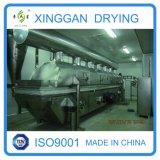 Máquina de secagem do Leito Fluidificado para Material Biology-Fermentation