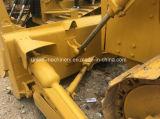 Используется гусеничный бульдозер Shantui SD16L с рыхлителем хорошие цены