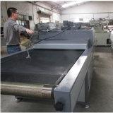 TM-UV750L de vidrio Máquina de secado UV