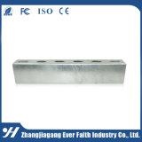 Гальванизированная ASTM сталь канала c для стальной конструкции