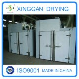 Equipamento de secagem da circulação de ar para a medicina chinesa
