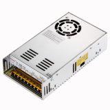Alimentazione elettrica di S-350-24 LED SMPS