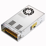 Bloc d'alimentation SMP de S-350-24 DEL