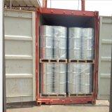 99.8%純粋な高品質のN-MethylピロリドンNMP (CAS 872-50-4)