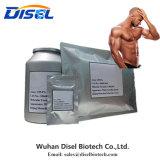 Bodybuilding Injecteerbare Steroid CAS 5721 91 5 Test Deca voor Vet Verlies