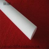 Taxa de Orifício Zero Maquinável Ceramic Macor Rod