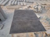 Calcare blu naturale della Cina per il rivestimento della parete/mattonelle di pavimento