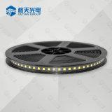 Bonne puce ambre d'éclairage LED de la longue vie 30-50lm 1-3W de qualité de lumen élevé pertinent