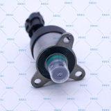 Régulateur 0928400481/0928 400 481/0 928 400 481 de pression de carburant diesel de Bosch pour Iveco, Ford