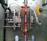 Máquina de embalagem de pó automática vertical para a farinha/Pimenta/Leite/Café (JA-388FI)