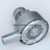 Alta durabilidad limpiador vegetal ventilador regenerativo / Ventilador de canal lateral