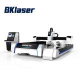 2018 neue Aluminiumlegierung-Laser-Ausschnitt-Maschine des Entwurfs-4000W 6000W