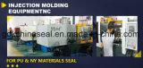 Matériau en caoutchouc NBR Dingli Kit de joint torique pour Hyundai