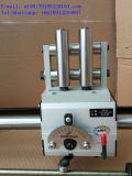 Máquina Gp30b del mecanismo impulsor del anillo del balanceo de Typeb con la guía de alambre cruzado