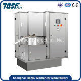 Zp-37D Pharmaceutical Manufacturing Health Care Tablet Rotary drill Close Machinery