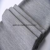 Prodotto di tela intessuto dalla fabbrica di fabbricazione in Cina