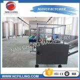 Máquina de embalagem do petróleo comestível de máquina de embalagem/empacotador automáticos automáticos da gota